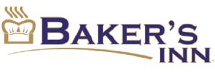 Bakers Inn