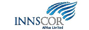 Innscor Africa Limited
