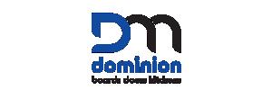 Dominion Marketing