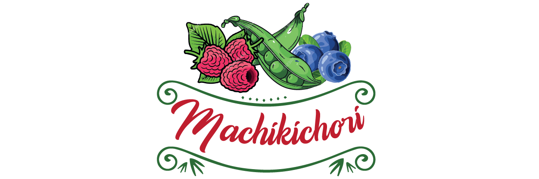 Machikichori
