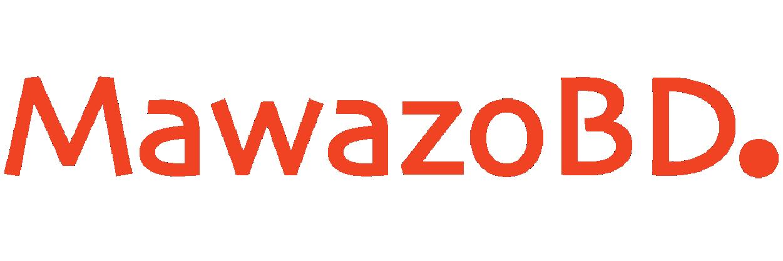 Mawazo Brandevelopment
